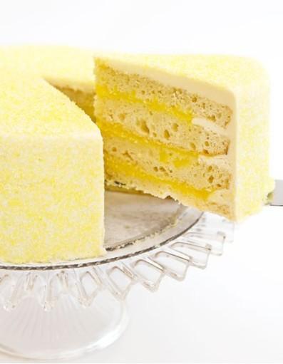 lg-lemon-cake